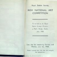 RDS_proc_201_1964_exhibitions.pdf