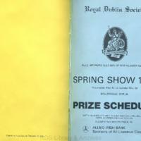 RDS_proc_225_1988_spring show.pdf
