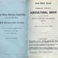 RDS_proc_219_1982_spring show.pdf