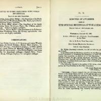 RDS_proc_97_1860_1861_misc.pdf