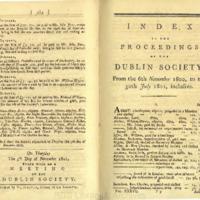 RDS_proc_37_1800_1801_index.pdf