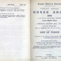 RDS_proc_128_1891_1892_horseshow.pdf