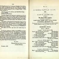 RDS_proc_89_1852_1853_springshow.pdf