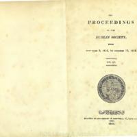 RDS_proc_52_1815_1816_admin.pdf