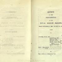 RDS_proc_62_1825_1826_index.pdf
