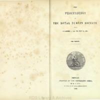 RDS_proc_86_1849_1850_admin.pdf