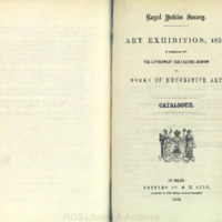 RDS_proc_94_1857_1858_exhibitions.pdf