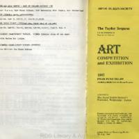 RDS_proc_224_1987_exhibitions.pdf