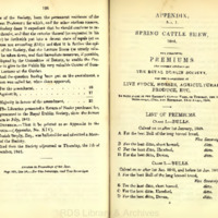 RDS_proc_80_1843_1844_springshow.pdf
