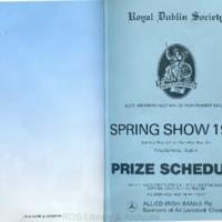 RDS_proc_224_1987_spring show.pdf