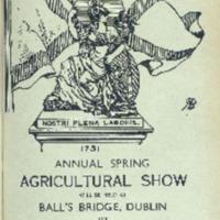 RDS_proc_195_1958_spring show.pdf
