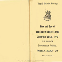 RDS_proc_216_1979_agricultural shows.pdf