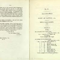 RDS_proc_67_1830_1831_springshow.pdf