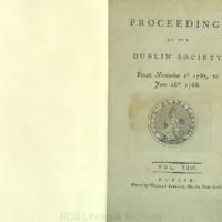 RDS_proc_24_1787_1788_admin.pdf