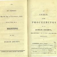 RDS_proc_48_1811_1812_index.pdf