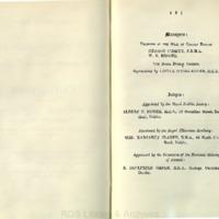 RDS_proc_168_1931_exhibitions.pdf