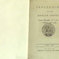 RDS_proc_21_1784_1785_admin.pdf