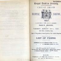 RDS_proc_123_1886_1887_horseshow.pdf