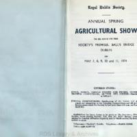 RDS_proc_211_1974_spring show.pdf