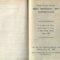 RDS_proc_185_1948_exhibitions.pdf