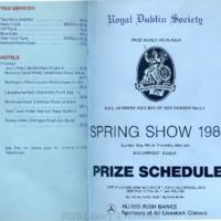RDS_proc_223_1986_spring show.pdf