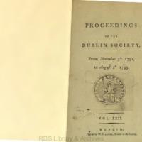 RDS_proc_29_1792_1793_admin.pdf