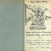 RDS_proc_199_1962_agricultural shows.pdf