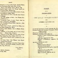 RDS_proc_80_1843_1844_indexes.pdf