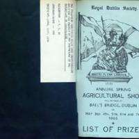 RDS_proc_203_1966_spring show.pdf