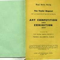 RDS_proc_214_1977_art exhibition.pdf