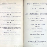 RDS_proc_130_1893_1894_exhibitions.pdf