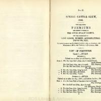RDS_proc_84_1847_1848_springshow.pdf