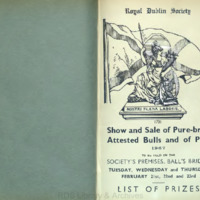 RDS_proc_204_1967_agricultural shows.pdf