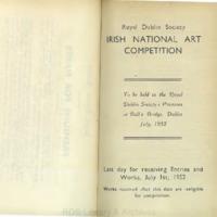RDS_proc_189_1952_exhibitions.pdf