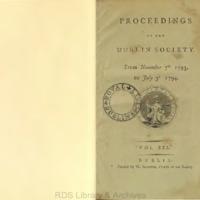 RDS_proc_30_1793_1794_admin.pdf