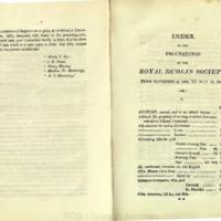 RDS_proc_61_1824_1825_index.pdf
