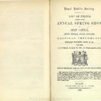 RDS_proc_100_1863_1864_springshow.pdf