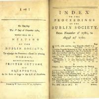 RDS_proc_17_1780_1781_index.pdf