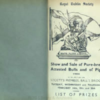 RDS_proc_201_1964_agricultural shows.pdf