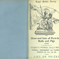 RDS_proc_191_1954_agricultural shows.pdf