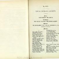 RDS_proc_86_1849_1850_members.pdf