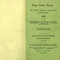 RDS_proc_217_1980_exhibitions.pdf