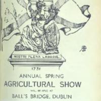 RDS_proc_197_1960_spring show.pdf