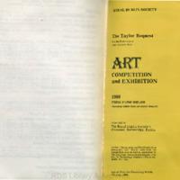 RDS_proc_223_1986_exhibitions.pdf