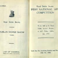 RDS_proc_172_1935_exhibitions.pdf