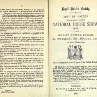 RDS_proc_112_1875_1876_horseshow.pdf