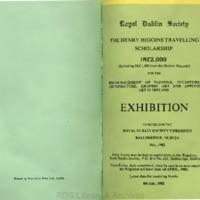 RDS_proc_219_1982_exhibitions.pdf