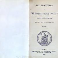 RDS_proc_126_1889_1890_admin.pdf
