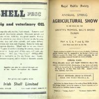 RDS_proc_191_1954_spring show.pdf