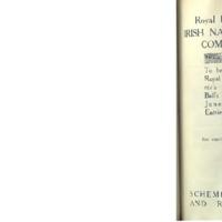 RDS_proc_165_1928_exhibitions.pdf